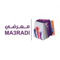 Logo of MA3RADI