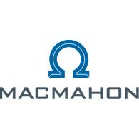 Logo of Macmahon