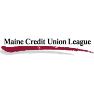 Logo of Maine Credit Union League