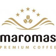 Logo of Maromas