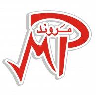 Logo of Marwand Printers