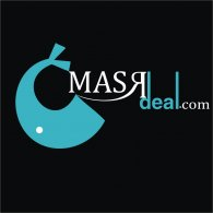 Logo of masrdeal