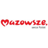 Logo of Mazowsze