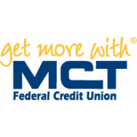 Logo of MCT Federal Credit Union