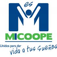 Logo of MICOOPE