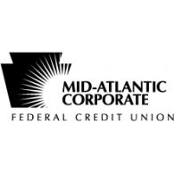 Logo of Mid-Atlantic Corporate FCU