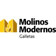 Logo of Molinos Modernos