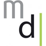 Logo of Moveks Dizajn