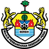 Logo of MPSP Pulau Pinang