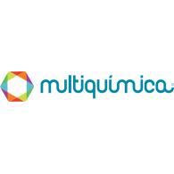 Logo of Multiquímica