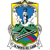 Logo of Municipio Juan Germán Roscio