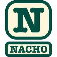 Logo of Nacho