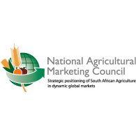Logo of National Agricultural Marketing Council
