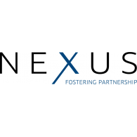 Logo of NEXUS Fostering Partnership