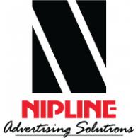 Logo of Nipline
