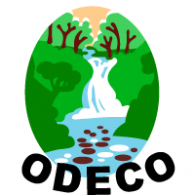 Logo of ODECO