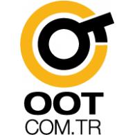 Logo of OOT.COM.TR