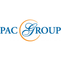 Logo of PAC Group