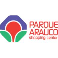 Logo of Parque Arauco