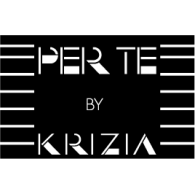 Logo of Per Te by Krizia