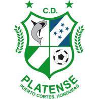 Logo of Platense