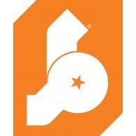 Logo of PostBox Sydney