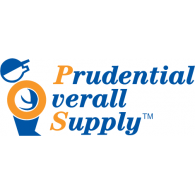 Logo of Prudential Overall Supply
