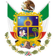 Logo of Queretaro