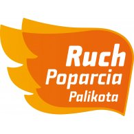 Logo of Ruch Poparcia Palikota