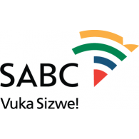 SABC | Brands of the World™ | Download vector logos and