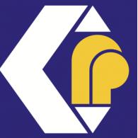 Logo of Kem Perdagangan Dalam Negeri & Hal Ehwal Pengguna