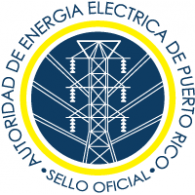 Logo of Sello AEE