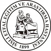 Logo of şişli etfal
