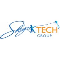 Logo of Sky Tech Group