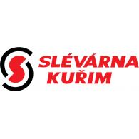 Logo of Slévárna Kuřim, a.s.
