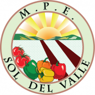 Logo of Sol del Valle