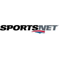 Logo of Sportsnet