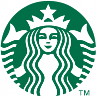 Logo of Starbucks Coffee