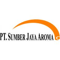 Logo of PT. Sumber Jaya Aroma
