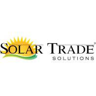 Logo of Solar Trade Solutions