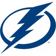 Logo of Tampa Bay Lightning