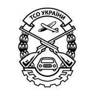 Logo of ТСО Ukraine