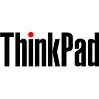 Logo of ThinkPad