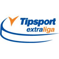 Logo of Tipsport