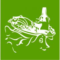 Logo of Toves køkken