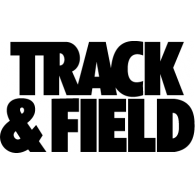 Logo of Track & Field
