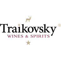Logo of Traikovsky Wines & Spirits