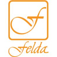 Logo of Felda