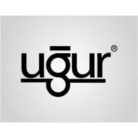 Logo of UĞUR MİR SEZGİN