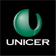 Logo of Unicer